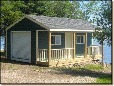 Northern Portable Buildins Suppliers of sheds storage